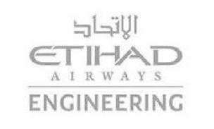 Etihad Airways Engineering