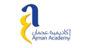 Ajman Academy School