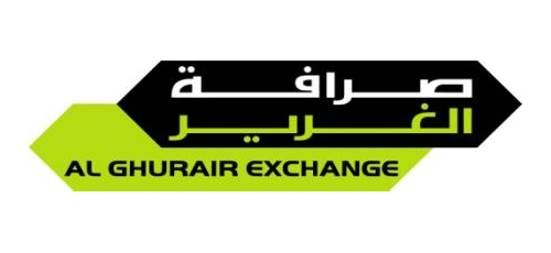 Al Ghurair Exchange