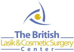 The British Lasik & Cosmetic Surgery Center