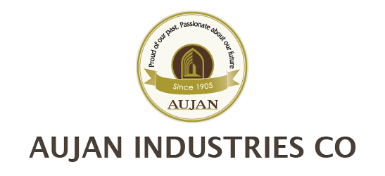 Aujan Industries