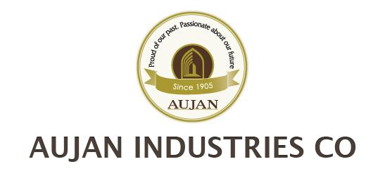 Aujan Industries