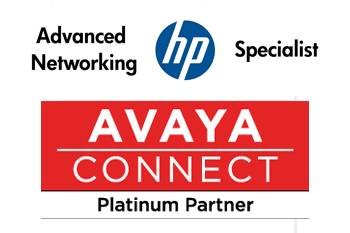 Avaya and HP Teaming Up to Deliver Expanded Communications Services to the Enterprises