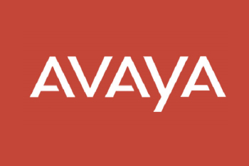 Avaya signs Prologix as authorized value added reseller to meet increasing customer demand in Qatar