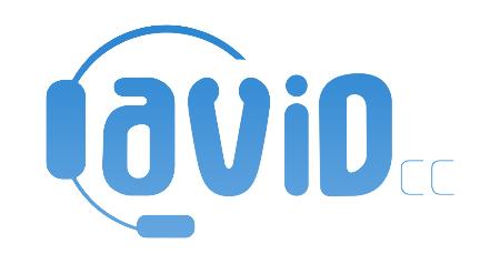 Avid CC