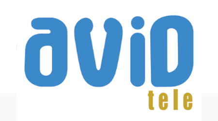 Avid Tele - Call Billing Software in Dubai