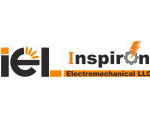 Inspiron Electromechanical LLC