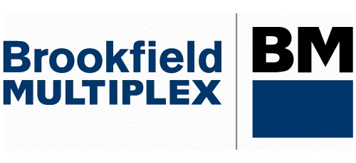 Prologix to deploy Wi-Fi based Internet Solution at Brookfield