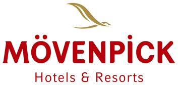 IT Manager, Movenpick