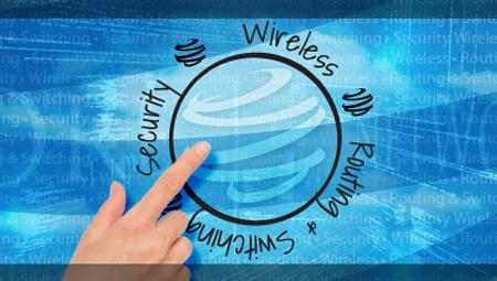 Cisco Core Network Solutions