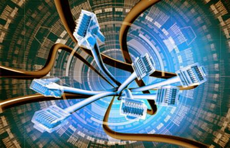 Cisco Edge Network Solutions