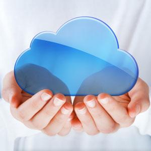 Microsoft Cloud Solutions Provider Dubai
