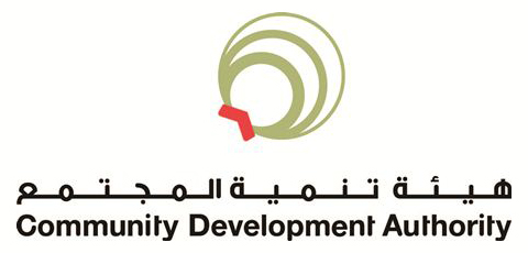 Community Development Authority- Govt of Dubai Initiative