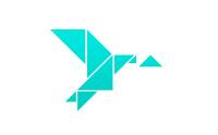 Craneworks - Prologix Partnership Agreement