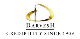 Darvesh Enterprises