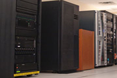 Disaster & Backup Recovery Management System