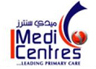 Medi Centres Polyclinic