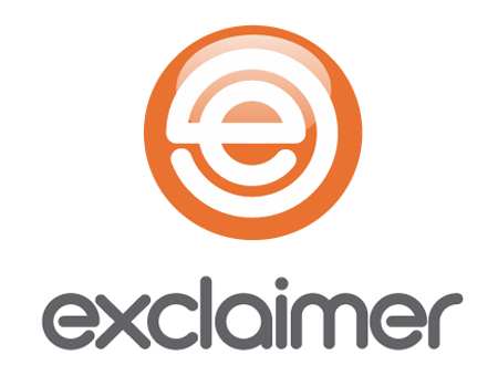 Email Signatures & Exclaimers