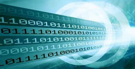 Emerging Wireless Technologies