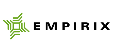Empirix CEM Solution