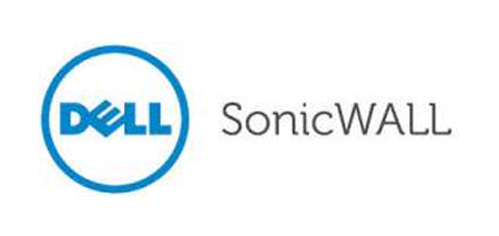 Endpoint Security With Sonicwall