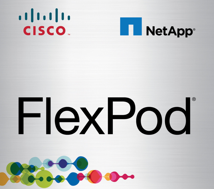 FlexPod Solutions