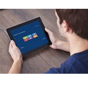 Fluke Networks AirCheck™ Wi-Fi Tester for Windows®