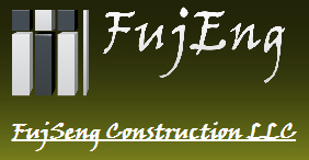 Fujseng Construction LLC