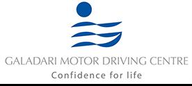 Galadhari Motor Driving School
