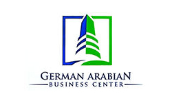 German Arabian Business Center