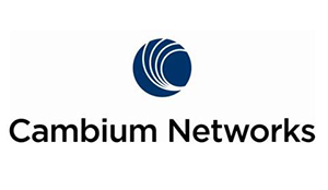 GITEX WITH CAMBIUM NETWORKS