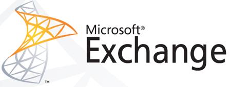 Microsoft Exchange Solution