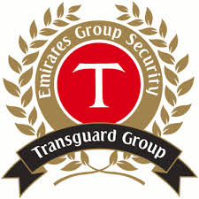 Transguard Group LLC
