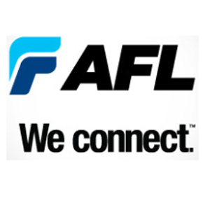 New Feather in Prologix cap - Master Distributor Partnership with AFL