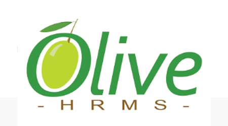 Olive HRMS - Human Resource Management System in Dubai