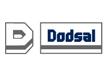 DODSAL Engg. & Const.PTE.Ltd