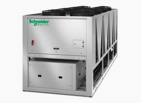 Power and Cooling Solutions Provider Dubai