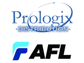 "Prologix Partners with AFL - The Best in Test, bringing you ""The Central Calibration Convenience"""