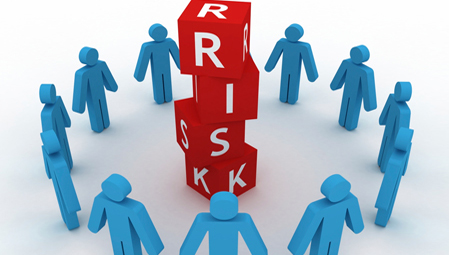 Risk Management and Assessment