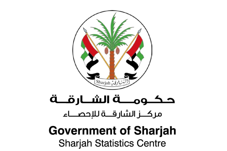 Sharjah Statistics Center