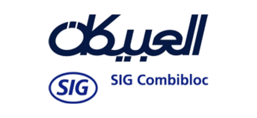 Prologix Magnificently announces the accomplishment of Cyber Security Assessment and Testing at SIG Combibloc Obeikan FZCO