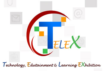 Technology, Edutainment & Learning Exhibition