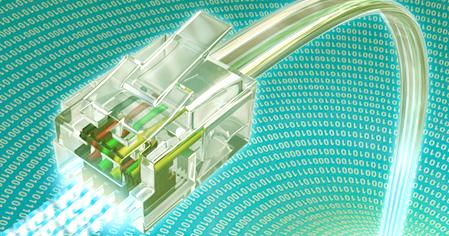 Telecom Solutions