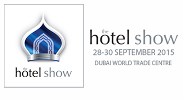 THE HOTEL SHOW WITH PROLOGIX