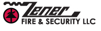 Zener Fire & Security LLC