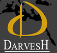 Darvesh, Dubai Investment Park Dubai – UAE