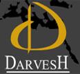 Darvesh, Dubai Investment Park Dubai – UAE