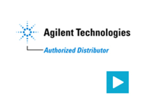 Agilent Technologies Authorized Distributor in Dubai UAE Middle East