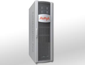 Avaya Collaboration Pods