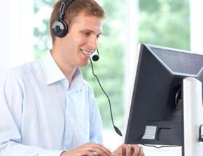 Avaya Communication Server 1000